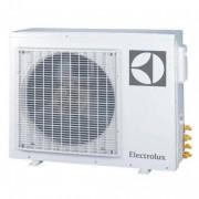 Electrolux-EACS-07HPR-500x500