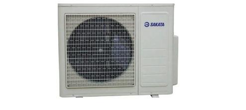 Sakata SOM-2Z47A (блок)