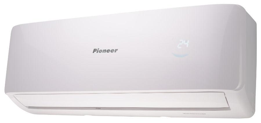 Pioneer KFRI70IW/KORI70IW