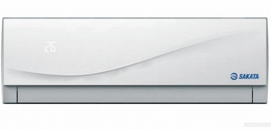 Sakata SIH-50SCR / SOH-50VCR