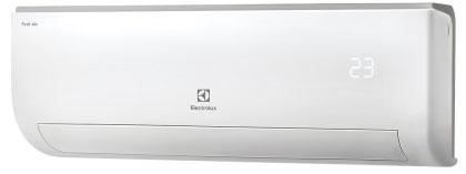 Electrolux EACS-09HPR/N3