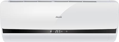 AUX ASW-H09A4/LK-700R1DI AS-H09A4/LK-700R1DI