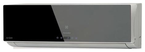 Electrolux EACS-09HG/B/N3