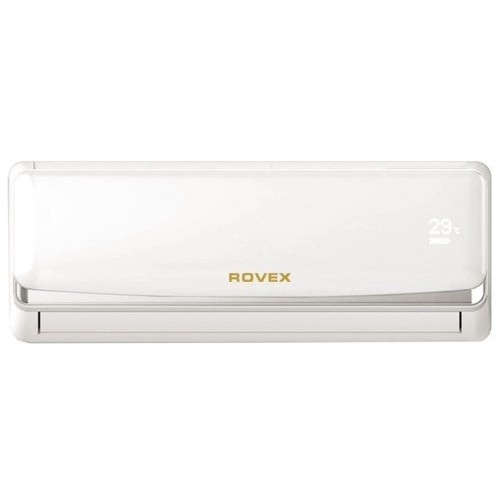 Rovex RS-09ALS1