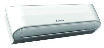 Daikin FTXK50A / RXK50A